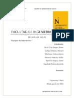 EQUIPOS DE LAB SUELOS.pdf