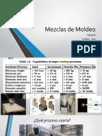 Mezclas de Moldeo.pdf