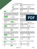 MS_A_Rj_171217.pdf