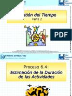pi00501-GestionTiempo-Parte2