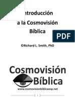 Curso Entero Cosmovision (2)