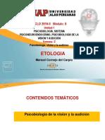 2A. ETOLOGIA SEM 2 (1)