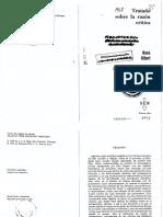 55427425-Albert-Hans-Tratado-sobre-la-razon-critica.pdf
