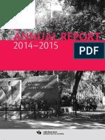 Annual_report_Final_2014-15_En.pdf
