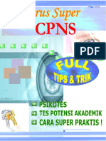 PrediksiSoalCPNS.pdf