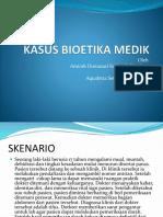 PPT BIOETIKA DR JEIKA AQUA_AMIRAH.pptx