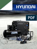 Catalogo Hyundai
