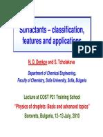 Surfactants_ND.pdf