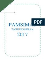 PAMSIMAS