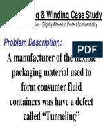 2.4b.pdf