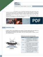 general_catalog_en.pdf