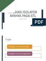 Minyak Trafo.pdf