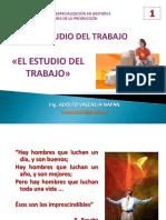 ESTUDIO DEL TRABAJO - Curso Completo.pdf