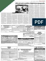 20171227aL008101.pdf