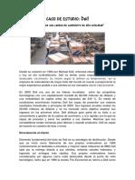 CASO DE ESTUDIO Dell.pdf