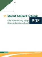 Bildungsforschung_Band_18.pdf