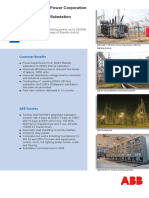 UPPCL Dohna.pdf