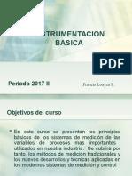 1presentacion 2017 II
