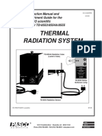 Thermal-Radiation-System-Manual-TD-8553-1(1).pdf