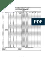17) welding visual inspection  report.pdf