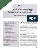 Bab 5. Respons Tubuh Terhadap Tantangan Imunologik.pdf