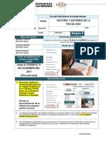 FTrabajoA-Historia y Sistemas de P.