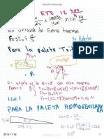 calculos fuerzas ejes.pdf