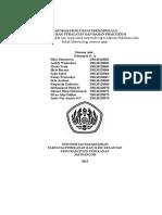 187215573-Laporan-Praktikum-Mikrobiologi-II-sterilisasi.doc