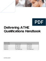 Delivering ATHE Qualifications.pdf