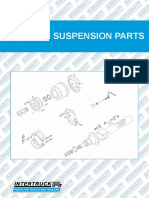 Axle and Suspension Parts_internet