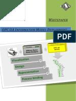 OPC DeploymentInformationModel