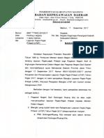 1. PENGANTAR LP2P.pdf