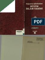 Hakkı Dursun Yıldız- Doğuştan Günümüze Büyük İslam Tarihi- 07 fn.pdf