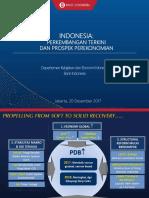 RED_20Dec2017 DKEM BI.pdf