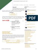Rekomendasi Spesifikasi PC Rakitan Terbaru 2017 - Ulas PC.pdf