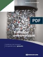 12300178 KF F Pneumatic Conveying 0416