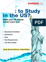 Study in US Advisory_0.pdf
