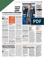 La Gazzetta dello Sport 27-12-2017 - Serie B