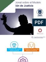 Presentación-del-Informe-Ejecutivo-Consulta-Nacional-sobre-el-Modelo-de-Procuración-de-Justicia