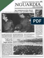 LVG19890311-001.pdf