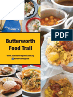 Butterworth makan2