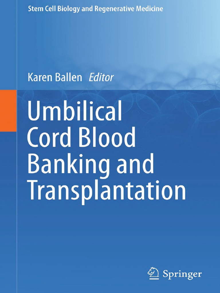 differentiation of embryonic stem cells keller gordon m wassarman paul m