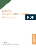 GUIA ORDENADOR LENOVO.pdf