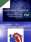 cardiopatia congenita rx.ppt