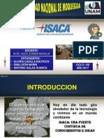 ISACA-2017-2
