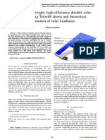 IJETR2384.pdf.pdf