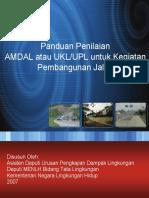 jalan_komplit1.pdf