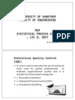 05 TQM lec 8 123.pdf