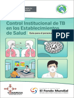 Cartilla control TB personal de salud CORREGIDO.pdf
