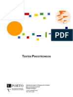 TestesPsicot.pdf.pdf